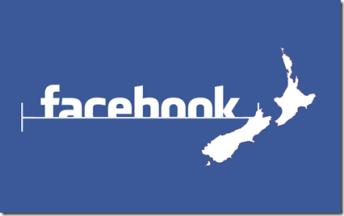 newzealand facebook_thumb[1]
