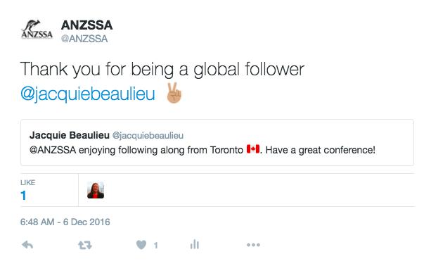 anzssa-global-follower