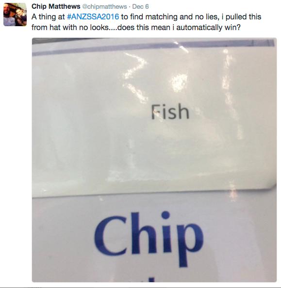 chip-fish