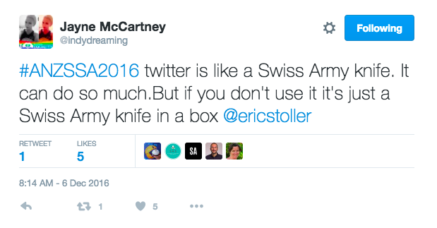 jayne-mccartney-knife