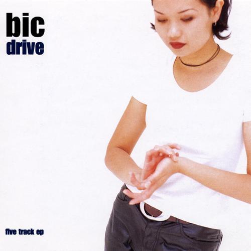 Bic_Runga_-_Drive_-Lovesoup-