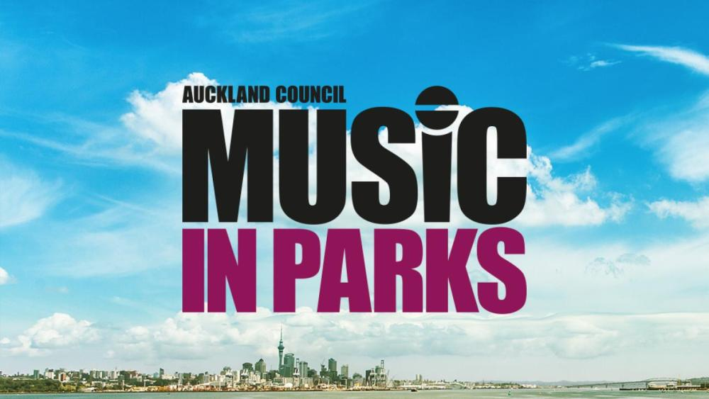MRE_AKL_Music_Parks_1100x620