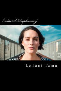 Cultural_Diplomacy_Cover_for_Kindle_530x@2x