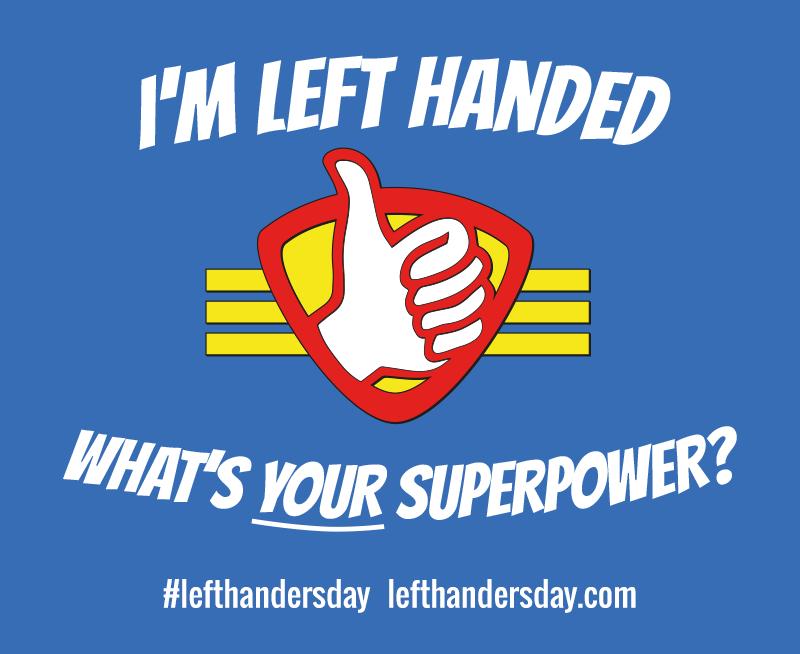 LeftHand-SuperPower (1)