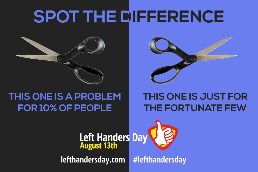 Spot-The-Difference-Scissors1